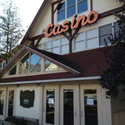 Casino altoona pa