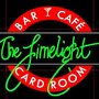 Limelight Bar & Cafe