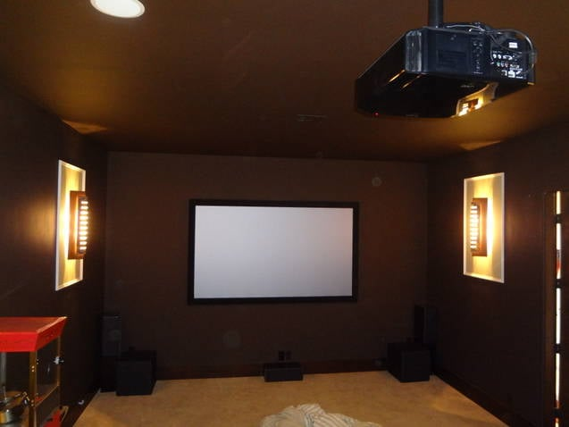 Living room yelp 2017 2018 best cars reviews for Custom home designs review