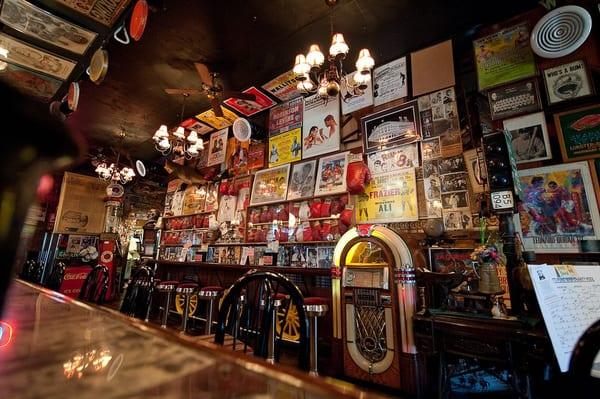 Waterfront Restaurants Long Island Ny