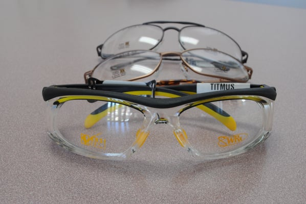 our torrance safety eyewear meets ansi z87 1 standard from