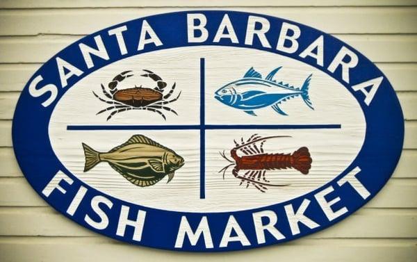 Santa Barbara Fish Market Yelp