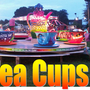 Uk Funfair Hire