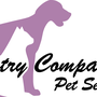 Country Companions Pet Services