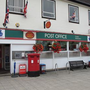 Alcester Post Office