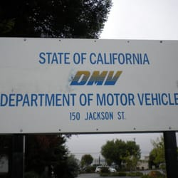 Department of motor vehicles departments of motor for California state department of motor vehicles
