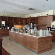 Holiday Inn Express, Dresden, Sachsen