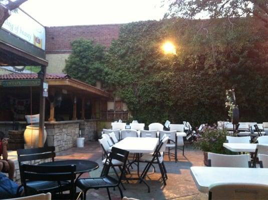 Napoli S Italian Restaurant Amarillo Tx Yelp