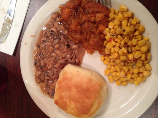 Celebrity Soul Food - 38 Photos & 12 Reviews - Soul ... - Yelp