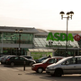 ASDA Hulme Superstore