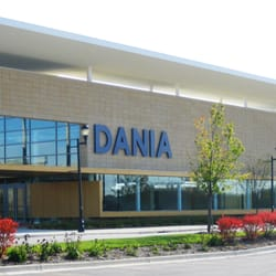 Dania - Algonquin, IL | Yelp