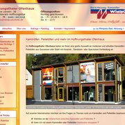 Internetagentur Onlineformat | Responsive Webdesign, Wordpress, Rösrath, Nordrhein-Westfalen, Germany