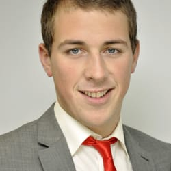 Chris Andrews - Sales Negotiator