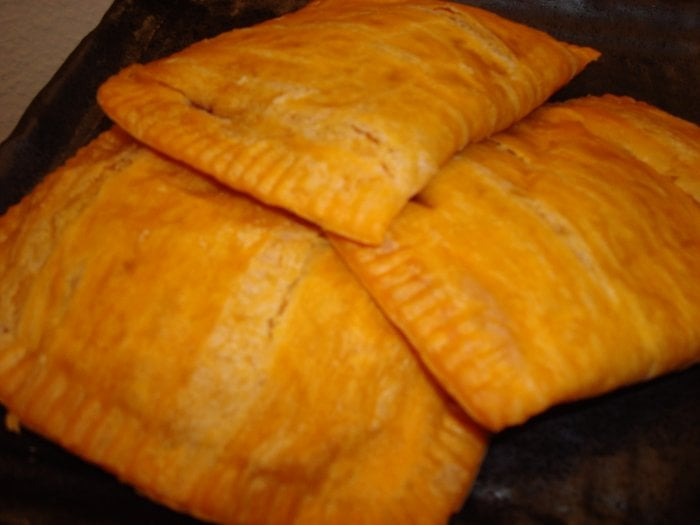 Jamaican Beef patties= happy mouth | Yelp