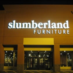 Slumberland Furniture Furniture Stores Benton Harbor