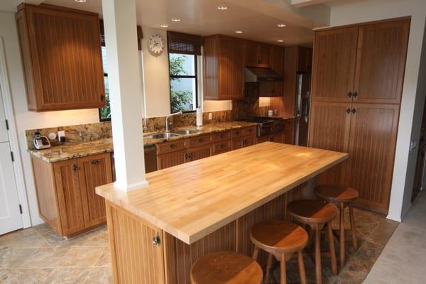 Kitchens with Butcher Block Countertops   600 x 400 · 48 kB · jpeg   600 x 400 · 48 kB · jpeg