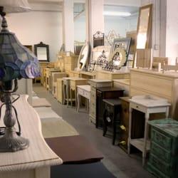 Muebles kimber compras zaragoza yelp for Muebles zapateros zaragoza