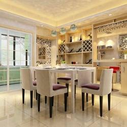 Home Decor Staging Interior Design East York Toronto On Yelp