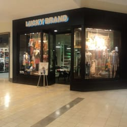 Cheap clothing stores Lucky clothing store