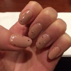 V i p spa nail nail salons cambridge ma yelp for Acton nail salon