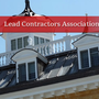 Abbey Roofing Contractors