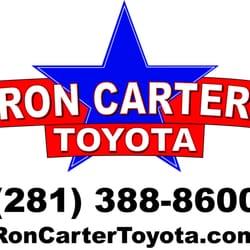 Ron Carter Toyota Cerrado Repuestos Y Recambios