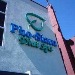 foto de Pho Siam Thai Spa Skin Care Westlake Los Angeles CA