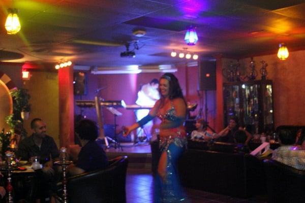 Photos for sahara hookah lounge yelp - Shisha bar lounge mobel ...