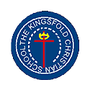 Kingsfold Christian School