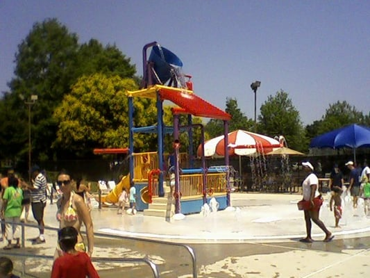 Upton Hill Regional Park Swimming Pools Seven Corners Arlington Va Reviews Photos Yelp