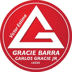 Gracie Barra Leeds, Leeds, West Yorkshire