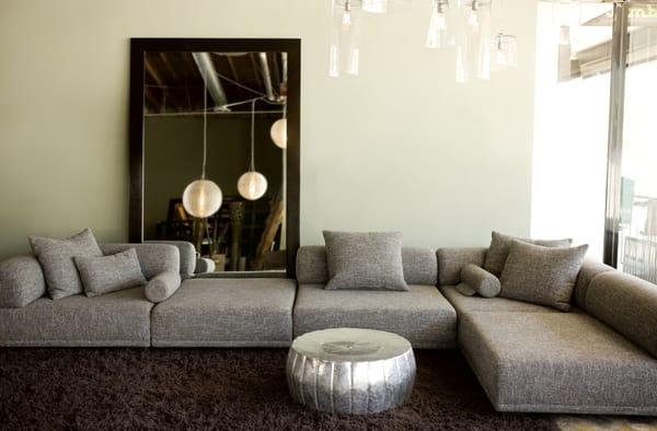 Dwell Floor Five Furniture