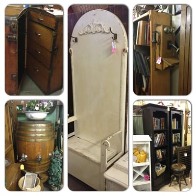 Top 28 Not Shabby San Jose Not Too Shabby 23 Photos 52 Reviews Furniture Stores Not Too