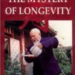 Enjoy HYL (Health, Youth and Longevity)Energiser Longevity Training