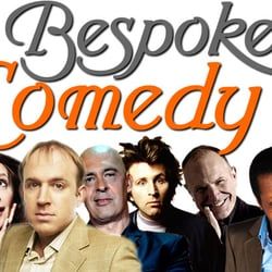 Comedian Hire Across The UK - For Private & Corporate Events
