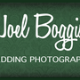 Joel Boggis Wedding Photography