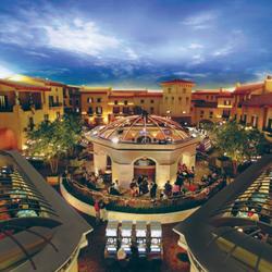 Casino Del Sol Hotel  Award Winning Tucson Resort Casino