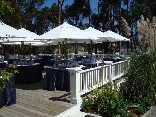 Monarch Bed And Breakfast Capitola Ca