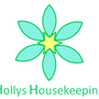 Hollys Housekeeping