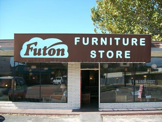 Futon Furniture Store Closed Furniture Stores Allandale Austin Tx Reviews Photos Yelp