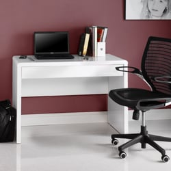 121 Office Furniture, Glasgow, North Lanarkshire