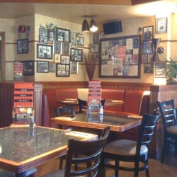 Frankie & Benny's UK, Sheffield, South Yorkshire