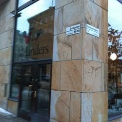 sexleksaker butik stockholm swedish dating sites