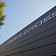Haus & Gross it.services GmbH, Saarbrücken, Saarland