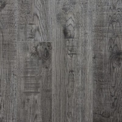 Laminate Flooring Slate Grey Laminate Flooring