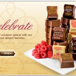 ethels chocolate lounges essays Ethel m chocolates produces specialty premium chocolate just the way ethel  mars did over 100 years ago we utilize fresh ingredients to produce a variety of.