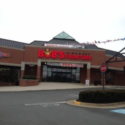 Bob's Discount Furniture - Fairfax, VA | Yelp
