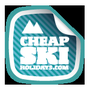 Cheap Ski Holidays