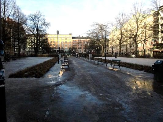 recensioner sexarbetare beatiful nära Stockholm