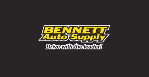Bennett Auto Supply Auto Parts Supplies 9055 Pines